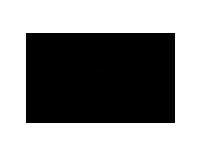 Logo Dronbracht
